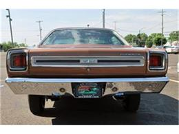 Picture of 1969 GTX located in Bristol Pennsylvania Auction Vehicle - EYH3