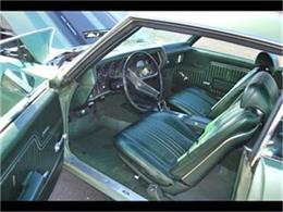 Picture of '70 Chevrolet Chevelle SS located in Pennsylvania Offered by L.R.A. Enterprises Auto Museum & Sales - EYH4