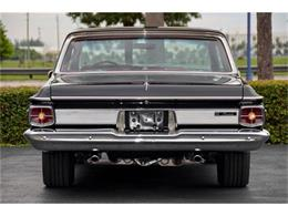Picture of '63 Fury - EYH7