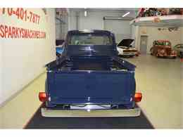 Picture of '56 F100 - ET0J