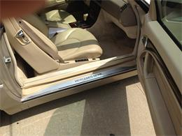 Picture of 1998 SL500 located in New York - $7,900.00 - EYIB