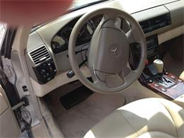 Picture of 1998 SL500 Offered by a Private Seller - EYIB