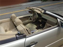 Picture of '98 SL500 located in New York - EYIB
