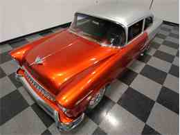 Picture of Classic 1955 Chevrolet 210 - $89,995.00 - EYMR