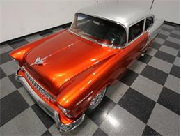 Picture of Classic '55 Chevrolet 210 located in Lithia Springs Georgia Offered by Streetside Classics - Atlanta - EYMR