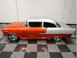 Picture of Classic '55 210 - $89,995.00 Offered by Streetside Classics - Atlanta - EYMR