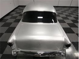 Picture of '55 210 Offered by Streetside Classics - Atlanta - EYMR