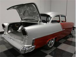 Picture of Classic '55 210 located in Georgia - $89,995.00 Offered by Streetside Classics - Atlanta - EYMR