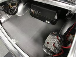 Picture of Classic 1955 Chevrolet 210 Offered by Streetside Classics - Atlanta - EYMR