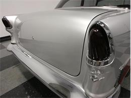 Picture of '55 Chevrolet 210 located in Georgia - $89,995.00 Offered by Streetside Classics - Atlanta - EYMR