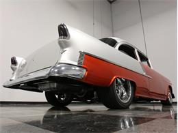 Picture of Classic '55 210 located in Lithia Springs Georgia - $89,995.00 Offered by Streetside Classics - Atlanta - EYMR