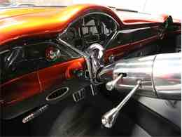 Picture of Classic 1955 Chevrolet 210 located in Georgia - $89,995.00 Offered by Streetside Classics - Atlanta - EYMR