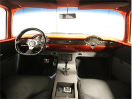Picture of 1955 Chevrolet 210 located in Lithia Springs Georgia - $89,995.00 Offered by Streetside Classics - Atlanta - EYMR