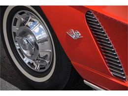 Picture of '62 Corvette located in Florida - $59,900.00 - EYPB