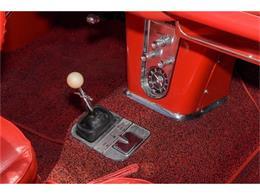 Picture of Classic '62 Corvette - $59,900.00 - EYPB