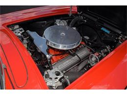 Picture of '62 Corvette - $59,900.00 Offered by The Garage - EYPB