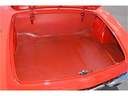 Picture of 1962 Chevrolet Corvette - $59,900.00 - EYPB