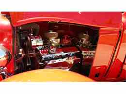 Picture of '34 Chevrolet Master Offered by a Private Seller - EYPT