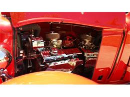 Picture of '34 Chevrolet Master located in escondido California Offered by a Private Seller - EYPT