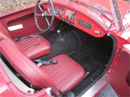 Picture of '59 MG MGA 1500 - $24,000.00 Offered by The New England Classic Car Co. - EYVI