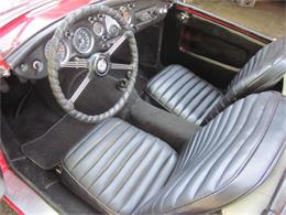 Picture of 1959 MG MGA 1500 located in Stratford Connecticut Offered by The New England Classic Car Co. - EYVI