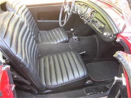 Picture of Classic 1959 MGA 1500 located in Stratford Connecticut - $24,000.00 Offered by The New England Classic Car Co. - EYVI
