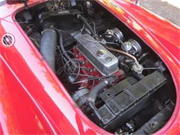 Picture of '59 MG MGA 1500 located in Stratford Connecticut - $24,000.00 - EYVI