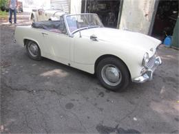 Picture of '67 Sprite Mark IV - EYVL