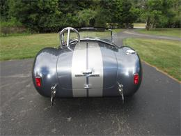 Picture of '65 Cobra Superformance Mark III - EYVR