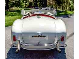 Picture of Classic '65 Cobra Offered by Mansfield Motor Group - EYVV