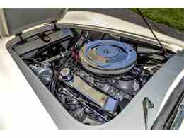 Picture of Classic 1965 Shelby Cobra located in Ohio Offered by Mansfield Motor Group - EYVV