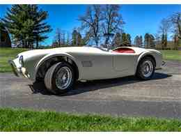 Picture of '65 Shelby Cobra located in Ohio - EYVV