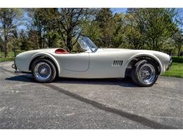 Picture of '65 Cobra - EYVV