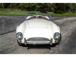 Picture of '65 Cobra - $96,995.00 - EYVV