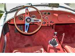 Picture of 1965 Cobra located in Mansfield Ohio Offered by Mansfield Motor Group - EYVV