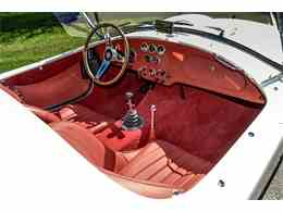 Picture of '65 Cobra located in Mansfield Ohio Offered by Mansfield Motor Group - EYVV