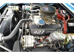 Picture of '68 Camaro - EYY5