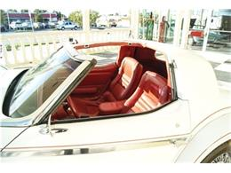 Picture of '80 Phillips Berlina - $32,500.00 Offered by Sobe Classics - EYYY