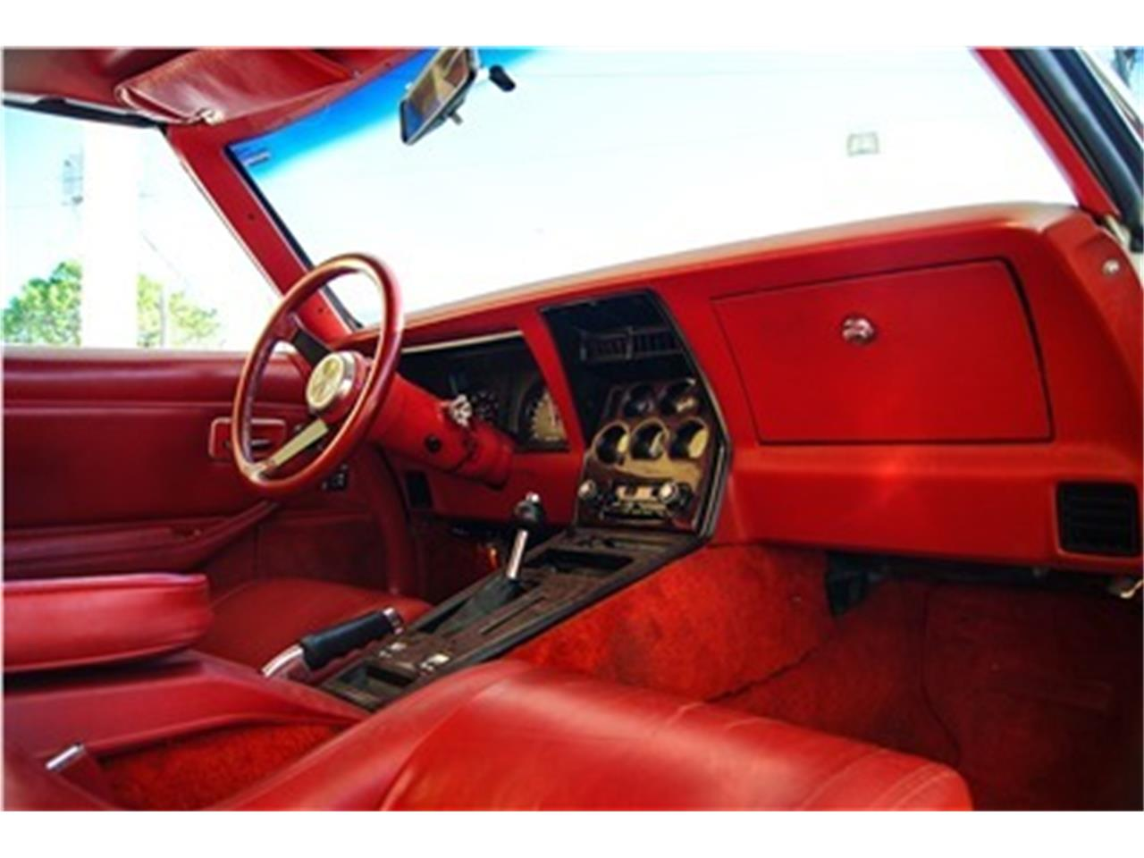 Large Picture of 1980 Phillips Berlina located in Florida - $32,500.00 - EYYY