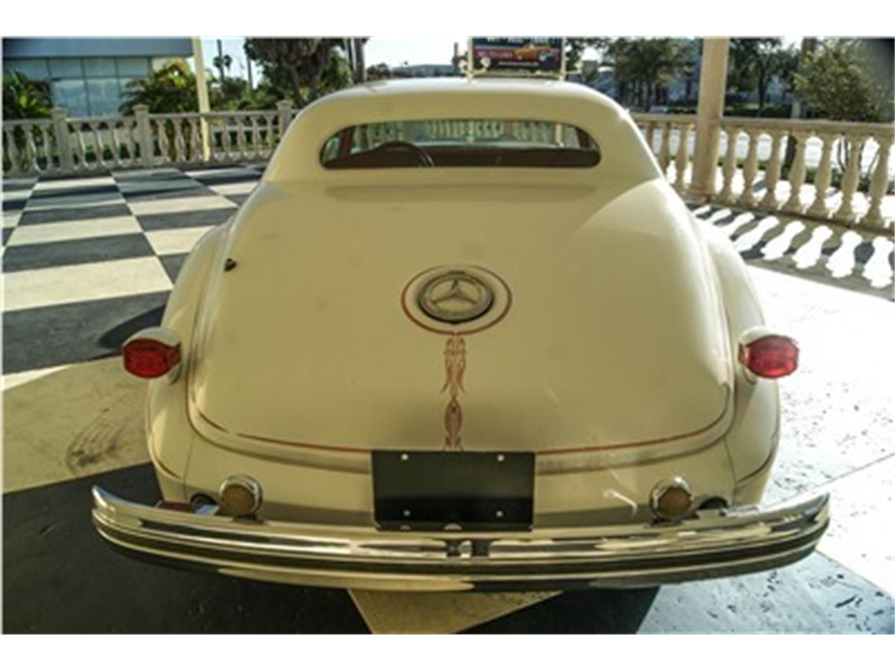 Large Picture of '80 Phillips Berlina Offered by Sobe Classics - EYYY