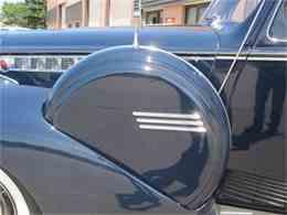 Picture of '40 Super Eight - EZ26