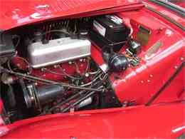 Picture of '53 TD - EZ2D