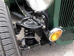 Picture of '50 Pickup - EZ3U