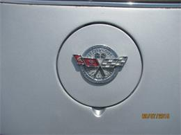 Picture of 1978 Chevrolet Corvette located in Idaho - $14,000.00 Offered by a Private Seller - EZ8H