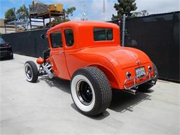 Picture of Classic '30 Highboy located in Woodlalnd Hills California Offered by California Cadillac And Collectibles - EZN3