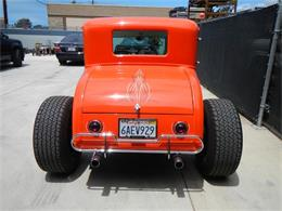 Picture of 1930 Highboy Offered by California Cadillac And Collectibles - EZN3