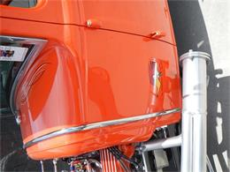 Picture of Classic 1930 Ford Highboy located in Woodlalnd Hills California - EZN3