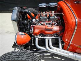 Picture of 1930 Ford Highboy - EZN3