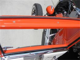 Picture of Classic 1930 Ford Highboy Offered by California Cadillac And Collectibles - EZN3