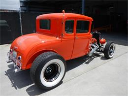Picture of Classic 1930 Ford Highboy - EZN3